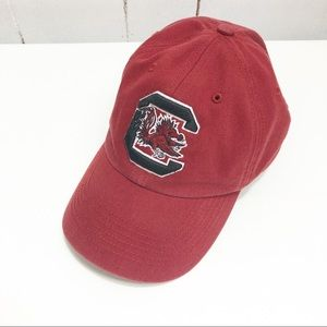 Forty-Seven Brand South Carolina Gamecock Hat